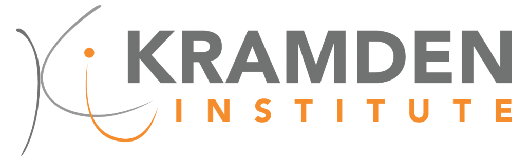 Kramden Institute logo