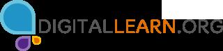 Digital Learn logo